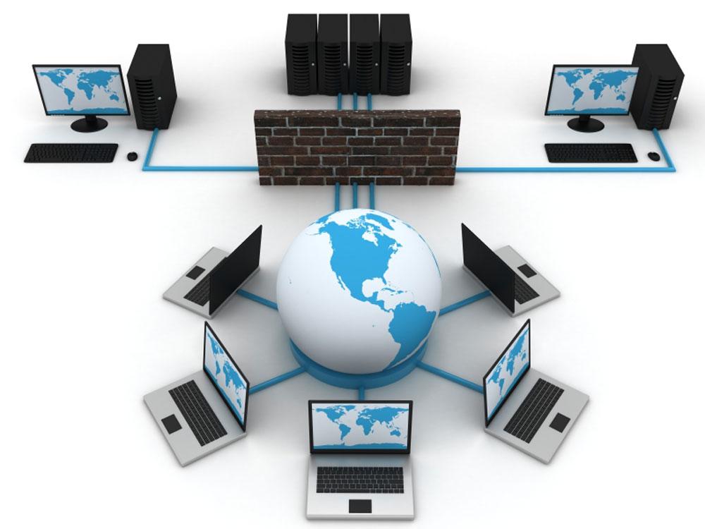 computer applications technology p2 Agricultural technology: p1 | p1 afr | memo 1 computer applications technology: p1 | p1 afr p2 | p3 | m1 | m2 | m3.